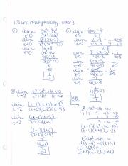 HW_Answers_-_Worksheet_1.3_Limits_Analytically