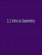 geometry 1_1 intro to geometry handout (1).ppt