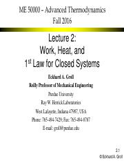 ME 50000 Fall 2016 Lecture 02 1st Law Closed Systems.pdf