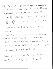 Spring 2000 final solutions 8