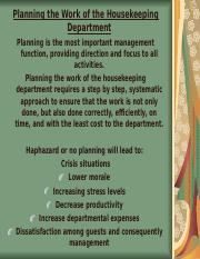 7_Planning_Housekeeping_Operations
