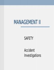 FRSTK_252_MOD_4_ACCIDENT_REVIEW.ppt