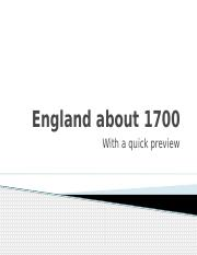 1.4+England+about+1700