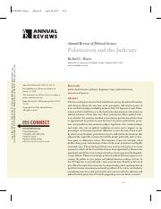 Polarization and the Judiciary.pdf