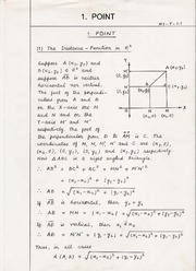 Mathematics%201%20-%20Theory%20part%201
