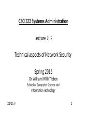 Lecture 9_2.docx
