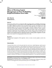 10. India - Effect of Working Capital.pdf