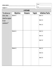 BSC CUSTOMER TEMPLATE.docx