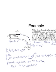linear_momentum_examples