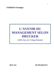 PDRUCKERAvduManagement
