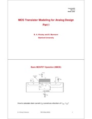 lecture_04_MOS_modeling_I