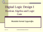 Chapter_2_Boolean_Algebra_and_Logic_Gates