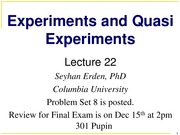Lecture+22+Slides+_Ch+13+Experiments__Fall+2015