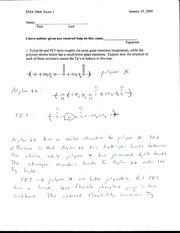 exam 1 solutions fall _09