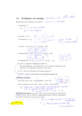 Lecture Notes Chapter 1 (annotated).10