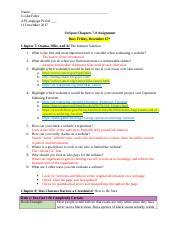 UnSpun_Chapters_7-8_Assignment.docx