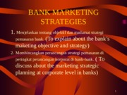 BAB_9_Bank_Marketing_Strategies