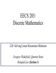 L20+Solving+Recurrence+Relations-W16_rev6.pdf