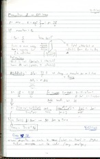 PHY205_Class28_&_Lecture11_Notes_Properties_of_EM_Waves_PartI_Reflection