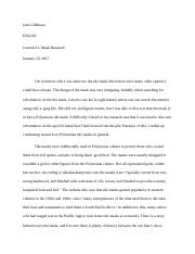 JOURNAL #1- ENG102.docx