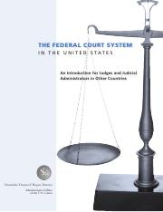 Federal Court System in the United States (2) (1).pdf
