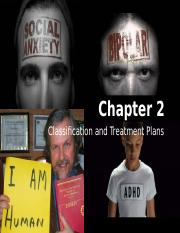 Chapter 2_Diagnosis and Treatment_HOs.pptx