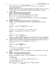 281_PartUniversity Physics Solution