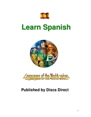 1learnspanishe-book-120201115549-phpapp02