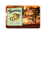 panera bread company essay Panera bread company this research paper panera bread company and other 64,000+ term papers, college essay examples and free essays are available now on reviewessayscom.