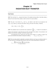 Thermodynamics HW Solutions 904