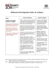 MDGs-at-a-Glance-engl-03-2010_02