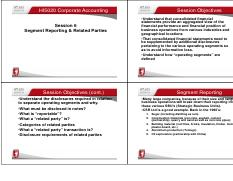 Session 6AB Segment Reporting & Related Parties.pdf