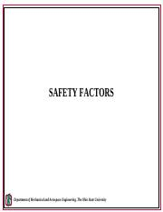 Safety Factors.pdf