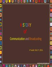 week 3 History of com and br.ppt