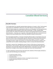 Canadian Blood Services (2)