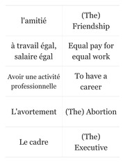 Reseau Chapter 2 Flashcards