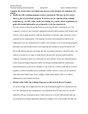 Simmons Lesson 1 Written Activity 1.docx