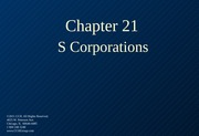 AC553_Chapter_21 2014