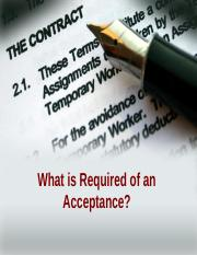 2.13-what-required-acceptance