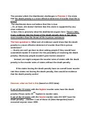 Untitled document-5.docx
