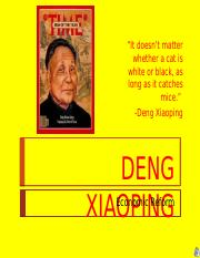 china-part-1-making-of-the-modern-state-deng-xiaoping-present1