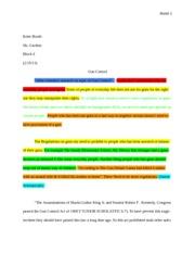 essay on eli whitney