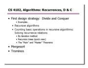 04-recurrences-divconq.ppt