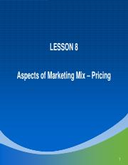 ADW618_Lesson 8 pricing (full slides pdf)5