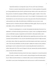 Essay 3 Final Draft.docx