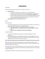 Anth-217-Week-6-Oct-13-and-15 (1).docx