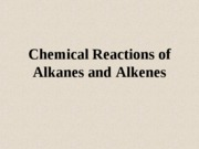 cyclohexane-cyclohexene-lab-answers