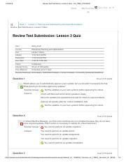 Review Test Submission_ Lesson 3 Quiz – KU_PEM_CTS4323N1..pdf