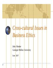 12. Cross cultural ethics.pptx
