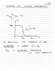 inverter_dc_analysis